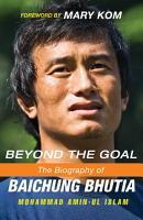 Beyond the Goal PDF