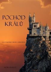 Pochod Králů (Sága Čarodějův Prsten – Kniha Druhá)