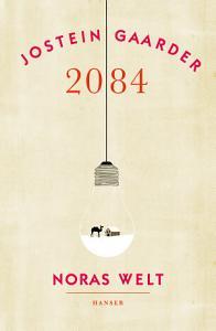 2084   Noras Welt PDF