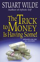 The Trick to Money is Having Some PDF