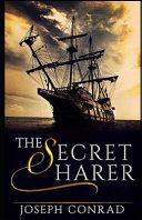 The Secret Sharer Annotated PDF