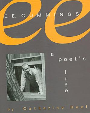 E E  Cummings PDF