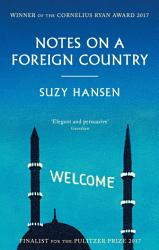 Notes On A Foreign Country Book PDF