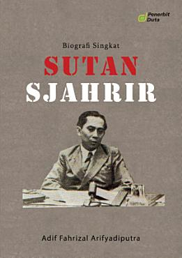 Biografi Singkat Sutan Sjahrir PDF