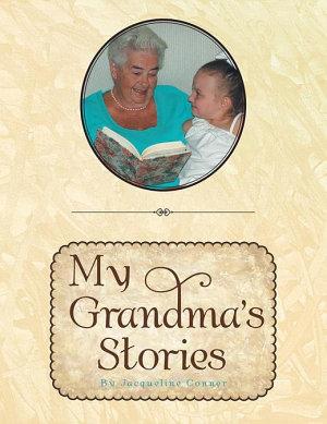 My Grandma s Stories