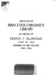 Patricia Kemball PDF