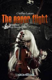 The Paper Flight