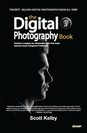 The Digital Photography Book Jilid 3: Volume 3
