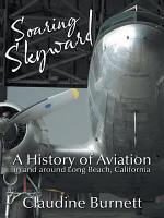 Soaring Skyward PDF