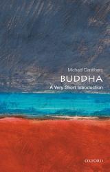 The Buddha  A Very Short Introduction PDF