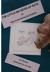 The Little Ish Book Of Rats Book PDF