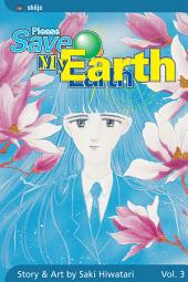 Please Save My Earth: Volume 3