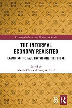 The Informal Economy Revisited PDF