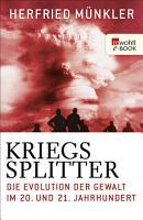 Kriegssplitter PDF