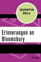 Erinnerungen an Bloomsbury PDF