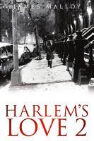 Harlem s Love 2 PDF