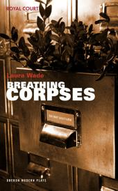 Breathing Corpses