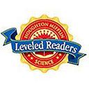 Science Leveled Readers  Level Reader Below Grade Level Level 1 Set of 1 PDF