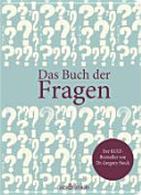 Das Buch der Fragen PDF