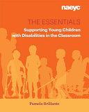 The Essentials Book