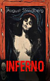 Inferno (Vollständige deutsche Ausgabe)