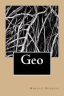 Geo PDF