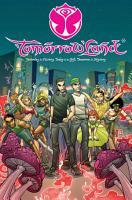 Tomorrowland  2 PDF