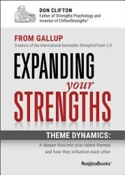 Expanding Your Strengths PDF