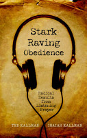 Stark Raving Obedience PDF