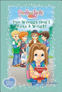 Download Two Wrongs Don t Make a  Wright  Book
