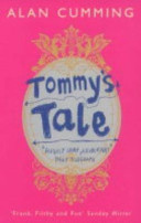 Tommy s Tale