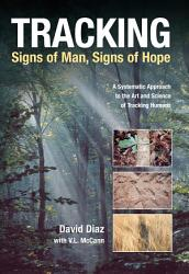 Tracking  Signs of Man  Signs of Hope PDF
