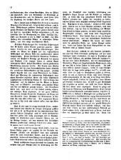 Das Inland. Eine Wochenschrift für Liv-, Esth- und Curländische Geschichte, Geographie, Statistik und Litteratur: Band 18
