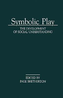 Symbolic Play