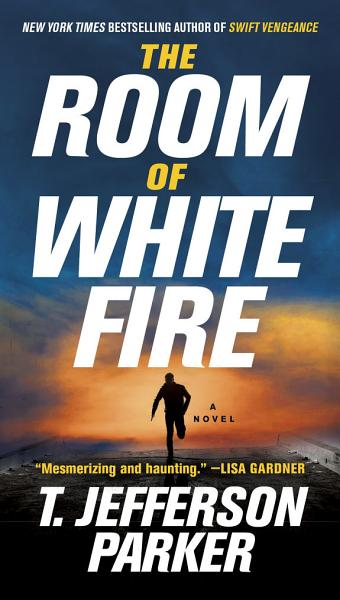 Download The Room of White Fire Book