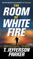 The Room of White Fire PDF