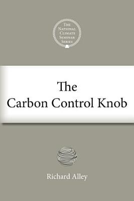 The Carbon Control Knob PDF
