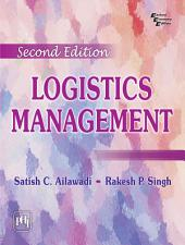 LOGISTICS MANAGEMENT: Edition 2