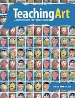 Teaching Art PDF