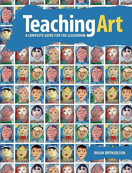 Teaching Art