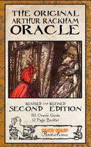The Original Arthur Rackham Oracle
