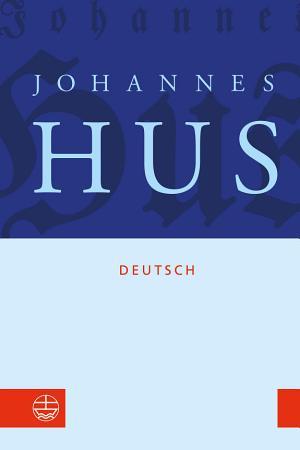 Johannes Hus deutsch PDF