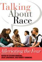 Talking About Race PDF