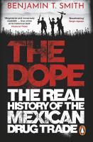 The Dope PDF