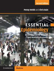Essential Epidemiology Book PDF