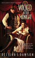 Wicked After Midnight PDF