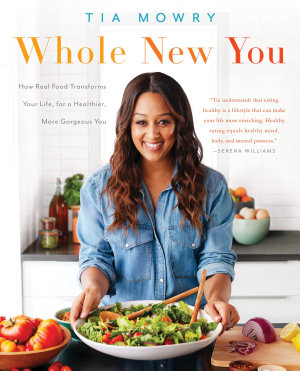 Whole New You PDF