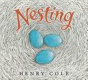 Download Nesting Book