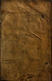 Epithetorum graeco-latinorum farrago locupletissima : graecorum quidem collectore Conrado Dinnero... Praemissa est indici Epitome de poësi seu prosodia graecorum, Erasmi Sidelmanni