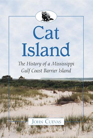 Cat Island